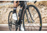VOTEC VRC Comp - Carbon Road Bike - carbon ud/black glossy